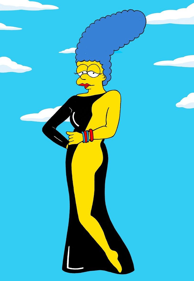 Avatar korra cosplay nude